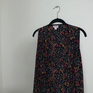LULAROE - Joy Vest